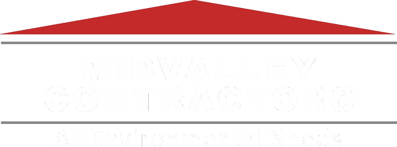 wpsos_year] MidValleyContractors's Company logo